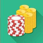 Poker Stakes USA