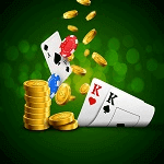 Poker cash games usa