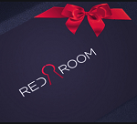 Red Room Bovada US