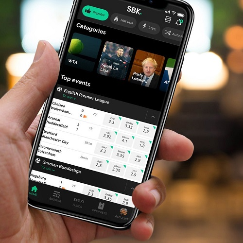 SBK-sports-betting-app-USA