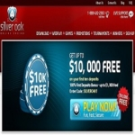 Silver Oak $10K Monthly Draw