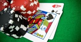 Soft Blackjack Hands