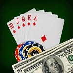 US Poker Deposit Methods