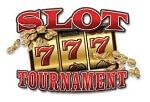 Free Slot Tournaments USA