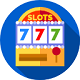 Types of Slots USA