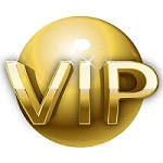 VIP Loyalty Bonuses USA