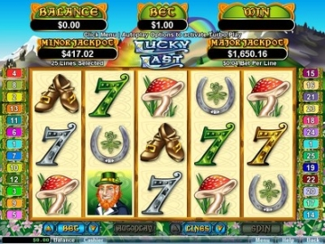 all star slots casino slots