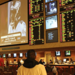 americans-support-legalized-sports-wagering
