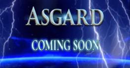 Asgard Slot Coming Soon