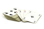 best blackjack card counting guide usa