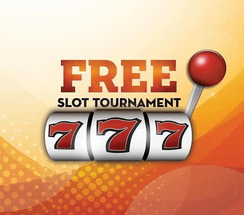 Top Freeroll Slot Tournaments