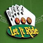 Best Let It Ride in USA