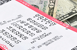 best lottery systems usa