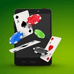 best mobile poker apps in USA