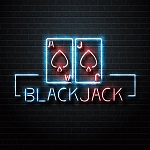 best online atlantic city blackjack usa