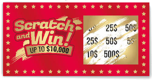 best online scratch cards real money usa