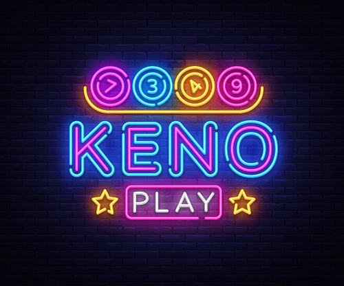 best usa keno guide