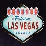 Top Vegas Slots Themes