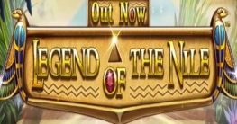 Betsoft Gaming Launches New Egyptian Themed Slot