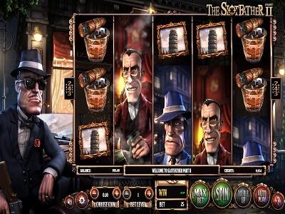 Slotfather II Slot