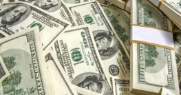 Big Wins at USA Casino Sites