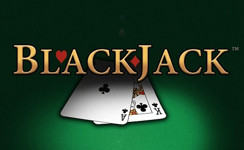 blackjack bankroll management online