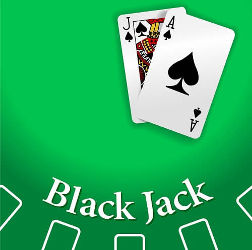 Blackjack Questions and Answers