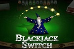 Blackjack Switch USA