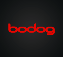bodog casino review usa