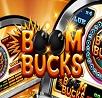 Boom Bucks Slot