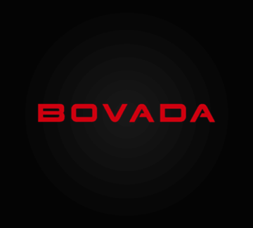 bovada casino review usa