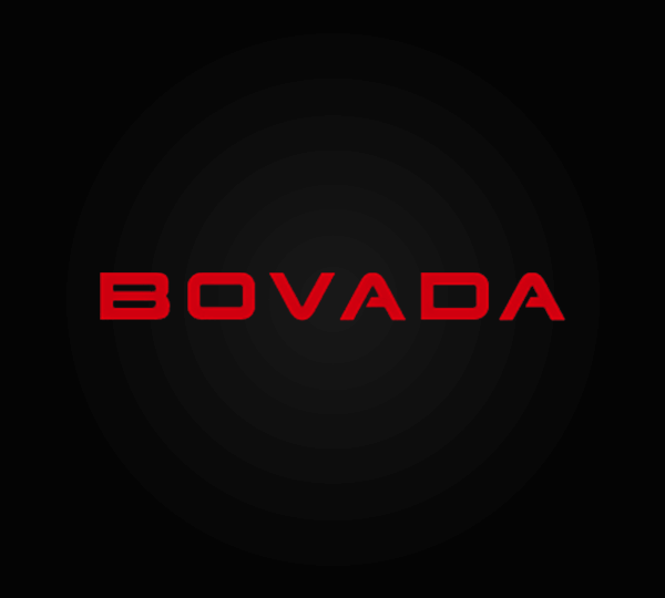 Free craps online bovada