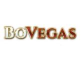 Bovegas Casino Review