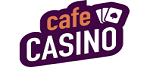 Cafe Casino Best American Casino