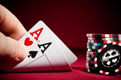 Casino Research Benefits