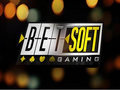 Betsoft Usa Casinos