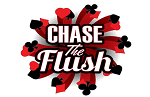 chase the flush poker game