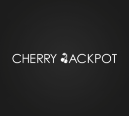 cherry jackpot casino review usa