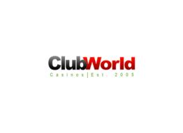 club-world-casino-review