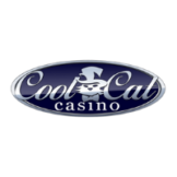 coolcat casino review usa