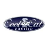coolcat casino review usa