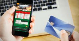 credit-card-gambling