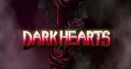 Rival Set to Launch New Dark Hearts Slot