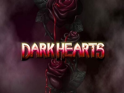 Rival Set to Launch New Dark Hearts Slot