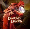 diamond dragons slot review
