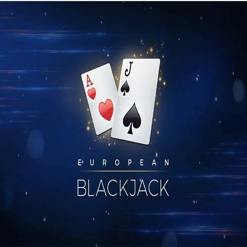 American Vs European Blackjack Usa Blackjack Variations Guide