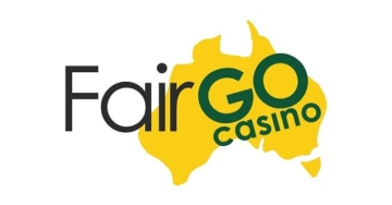 fair go casino review