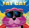 Play Fat Cat online