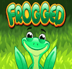Frogged Slot Review