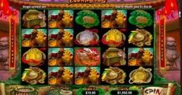 fucanglong-slot-machine